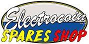 electrocoin.com/spares
